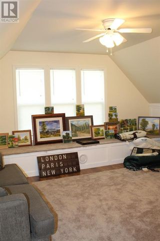 Photo 27: 39 Mountain Vista  Drive in Hill Spring: House for sale : MLS®# A1121965