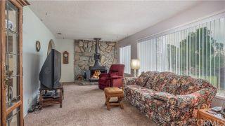 Photo 3: 40350 Walnut Street in Hemet: Residential for sale (SRCAR - Southwest Riverside County)  : MLS®# SW19023164
