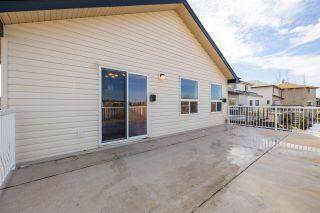 Photo 16: 2310 33A Avenue in Edmonton: Zone 30 House for sale : MLS®# E4238867