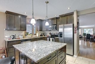 Photo 10: 13843 Evergreen Street SW in Calgary: Evergreen Detached for sale : MLS®# A1099466