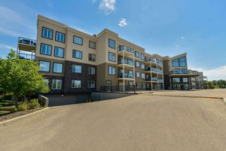 Photo 23: 303 4075 CLOVER BAR Road: Sherwood Park Condo for sale : MLS®# E4251093