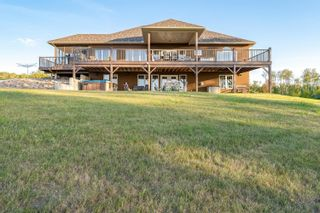 Photo 39: 101 41124 Twp Rd 630: Rural Bonnyville M.D. House for sale : MLS®# E4261309