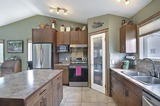 Photo 19: 306 Robert Street SW: Turner Valley Detached for sale : MLS®# A1141636