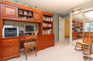 Photo 6: 210 1610 Jubilee Ave in VICTORIA: Vi Jubilee Condo for sale (Victoria)  : MLS®# 826899
