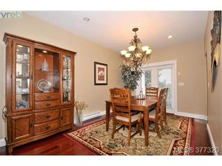 Photo 4: 2162 Bellamy Rd in VICTORIA: La Thetis Heights House for sale (Langford)  : MLS®# 757521