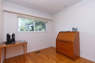 Photo 13: 2310 Tanner Rd in VICTORIA: CS Tanner House for sale (Central Saanich)  : MLS®# 768369