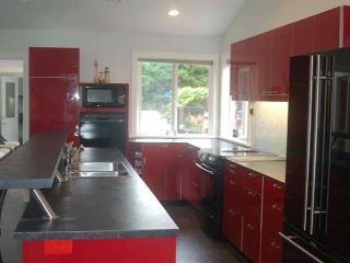 Photo 33: 1157 LAZO ROAD in COMOX: Other for sale : MLS®# 320767