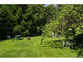 Photo 9: 6554 E Grant Rd in SOOKE: Sk Sooke Vill Core House for sale (Sooke)  : MLS®# 438912