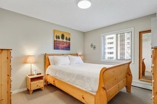 Photo 18: 509 777 3 Avenue SW in Calgary: Eau Claire Apartment for sale : MLS®# A1116054