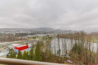 Photo 15: 1505 3070 GUILDFORD Way in Coquitlam: North Coquitlam Condo for sale : MLS®# R2432675