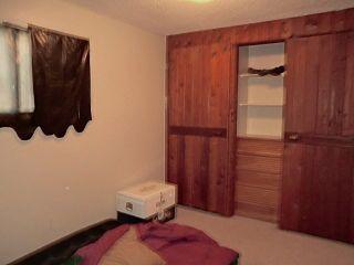 Photo 11: 208 CENTRE Avenue: Cochrane House for sale : MLS®# C4057393