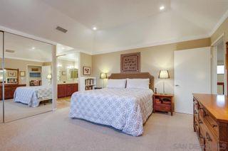 Photo 37: ENCINITAS House for sale : 4 bedrooms : 502 Shanas Lane