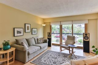 Photo 3: 360 E 46TH Avenue in Vancouver: Main House for sale (Vancouver East)  : MLS®# R2085164
