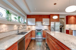 Photo 9: 4312 W 11TH Avenue in Vancouver: Point Grey House for sale (Vancouver West)  : MLS®# R2623905