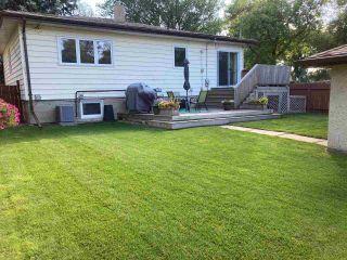 Photo 30: 7760 85 Avenue in Edmonton: Zone 18 House for sale : MLS®# E4228465