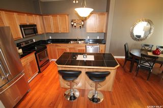 Photo 5: 23 701 McIntosh Street East in Swift Current: South East SC Residential for sale : MLS®# SK855918