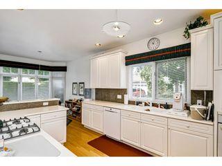 Photo 17: 129 6505 3 AVENUE in Delta: Boundary Beach Townhouse for sale (Tsawwassen)  : MLS®# R2503542
