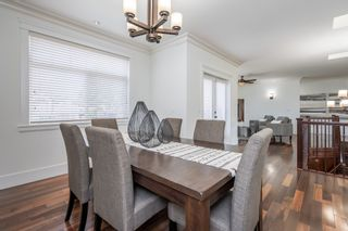 Photo 26: 6868 CLEVEDON Drive in Surrey: West Newton House for sale : MLS®# R2490841