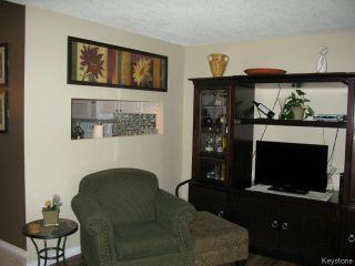 Photo 8: 35 Wynford Drive in WINNIPEG: Transcona Apartment for sale (North East Winnipeg)  : MLS®# 1412798