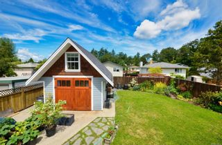 Photo 40: 1036 Lodge Ave in : SE Maplewood House for sale (Saanich East)  : MLS®# 878956