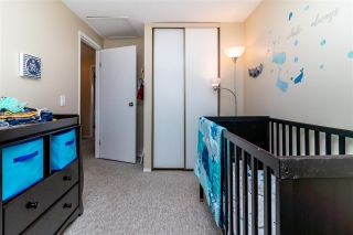 Photo 21: 21 2030 BRENTWOOD Boulevard: Sherwood Park Townhouse for sale : MLS®# E4237328