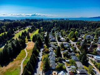 """Photo 36: 4875 COLLEGE HIGHROAD in Vancouver: University VW House for sale in """"UNIVERSITY ENDOWMENT LANDS"""" (Vancouver West)  : MLS®# R2611401"""