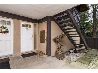 """Photo 2: 911 555 W 28TH Street in North Vancouver: Upper Lonsdale Condo for sale in """"CEDAR BROOKE VILLAGE"""" : MLS®# R2027545"""