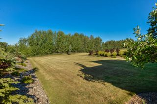 Photo 46: 20 27320 TWP RD 534: Rural Parkland County House for sale : MLS®# E4259333