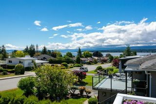 Photo 40: 243 Beach Dr in : CV Comox (Town of) House for sale (Comox Valley)  : MLS®# 877183