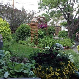 Photo 34: 2132 53 AV SW in Calgary: North Glenmore Park House for sale : MLS®# C4281707