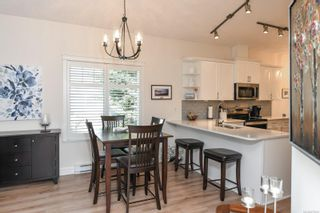 Photo 15: 213 930 Braidwood Rd in : CV Courtenay City Row/Townhouse for sale (Comox Valley)  : MLS®# 878320