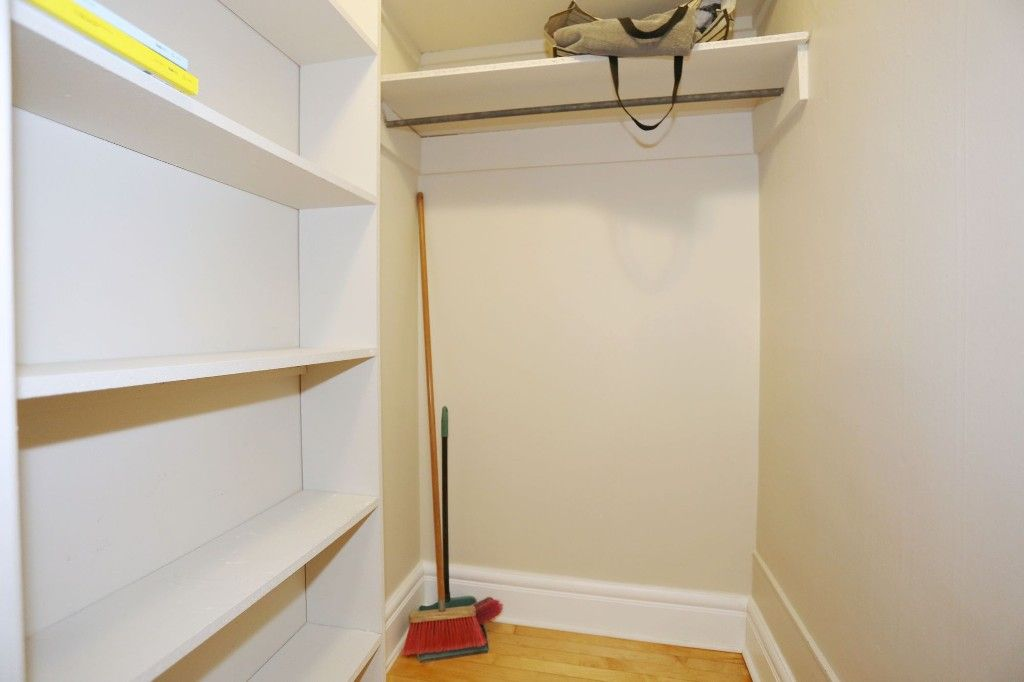 Photo 15: Photos: 233 Lipton Street in Winnipeg: Wolseley Duplex for sale (5B)  : MLS®# 1715525