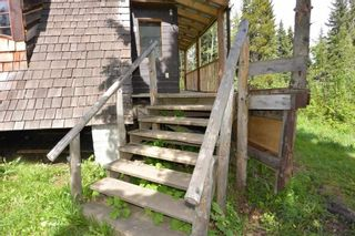 """Photo 9: 28062 WALCOTT QUICK Road in Smithers: Smithers - Rural House for sale in """"GRANTHAM AREA"""" (Smithers And Area (Zone 54))  : MLS®# R2281302"""
