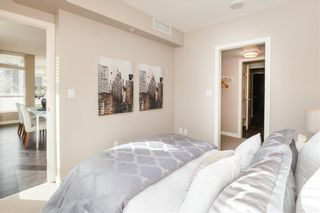 Photo 18: 405 626 14 Avenue SW in Calgary: Beltline Residential for sale : MLS®# A1034321