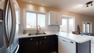 Photo 10: 17132 94 Street in Edmonton: Zone 28 House for sale : MLS®# E4237536