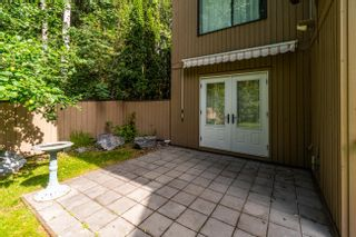 Photo 4: 5605 MORIARTY Crescent in Prince George: Upper College House for sale (PG City South (Zone 74))  : MLS®# R2611863