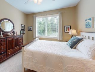 Photo 13: 25 6995 Nordin Rd in : Sk Whiffin Spit Row/Townhouse for sale (Sooke)  : MLS®# 856122