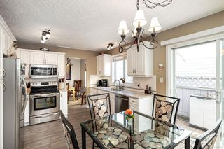 Photo 18: 14 Eagle Lane in View Royal: VR Glentana Manufactured Home for sale : MLS®# 840604