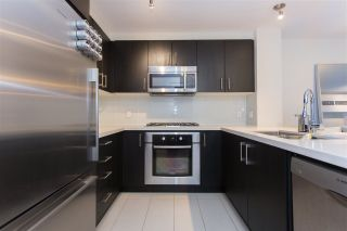 Photo 4: 316 3163 RIVERWALK Avenue in Vancouver: Champlain Heights Condo for sale (Vancouver East)  : MLS®# R2238004