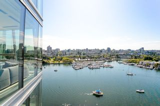 "Photo 27: 1801 1560 HOMER Mews in Vancouver: Yaletown Condo for sale in ""THE ERICKSON"" (Vancouver West)  : MLS®# R2561931"