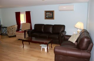 Photo 6: 4547 HIGHWAY 217 in Tiddville: 401-Digby County Residential for sale (Annapolis Valley)  : MLS®# 202103274