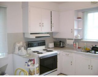 Photo 5:  in WINNIPEG: West Kildonan / Garden City Residential for sale (North West Winnipeg)  : MLS®# 2914369