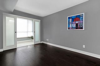 Photo 12: 428 2008 PINE Street in Vancouver: False Creek Condo for sale (Vancouver West)  : MLS®# R2609070