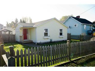 Photo 3: 4420 W RIVER Road in Ladner: Port Guichon House for sale : MLS®# V977518