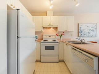 Photo 6: 302 788 E 8TH Avenue in Vancouver: Mount Pleasant VE Condo for sale (Vancouver East)  : MLS®# R2584657