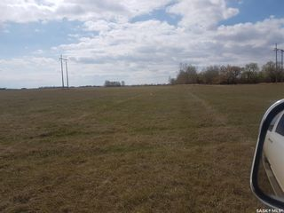 Photo 3: Highway 14 South Service Road in Unity: Lot/Land for sale : MLS®# SK867118