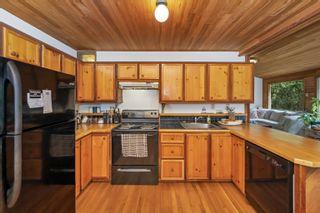 Photo 10: 187 S WARBLER Road: Galiano Island House for sale (Islands-Van. & Gulf)  : MLS®# R2614661