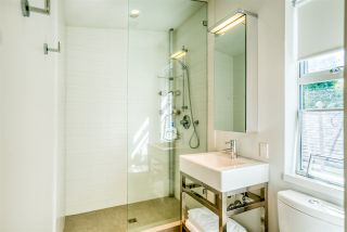 """Photo 5: 3436 W 29TH Avenue in Vancouver: Dunbar House for sale in """"Dunbar / Lord Byng Catchment"""" (Vancouver West)  : MLS®# R2363294"""