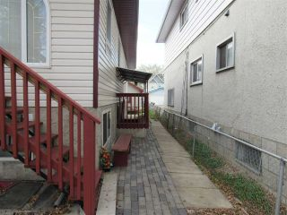 Photo 18: 11415 92 Street in Edmonton: Zone 05 House for sale : MLS®# E4243568