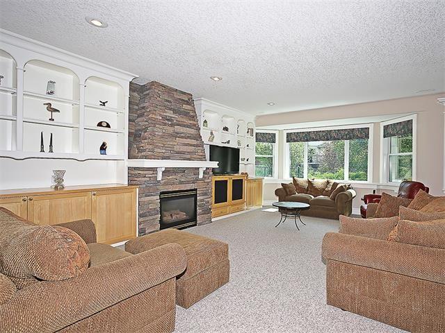 Photo 34: Photos: 315 MT DOUGLAS Court SE in Calgary: McKenzie Lake House for sale : MLS®# C4068873
